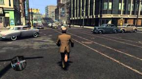 L.A. Noire: Bringing it Back