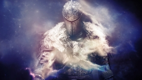 In Defence of Dark Souls II